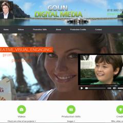 Golin Digital Media