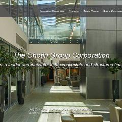 The Chotin Group