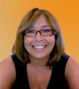 Phyllis Chotin