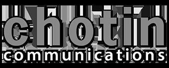 Chotin Communications